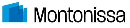 Montonissa – Klaasi hulgimüük