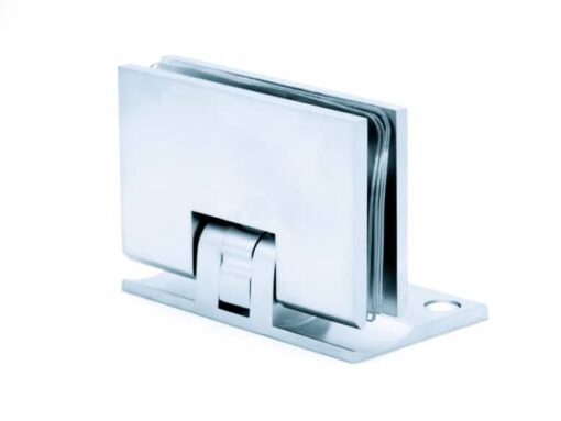 16613-3/P – Shower Hinge L/PC