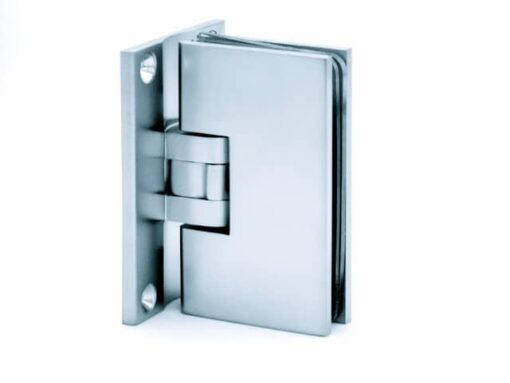 16613/P – Shower Hinge T/PC