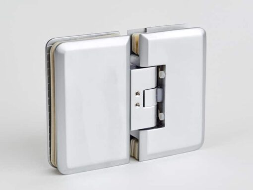 14012 – Shower Hinge 140-180-PC
